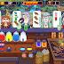 لعبة Potion Punch مهكرة للأندرويد - تحميل مباشر