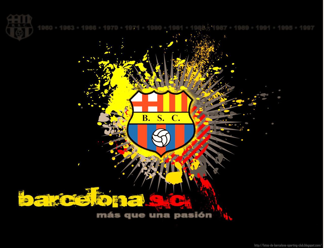 Cruz Azul Wallpaper Hd Pz C Barcelona Sc