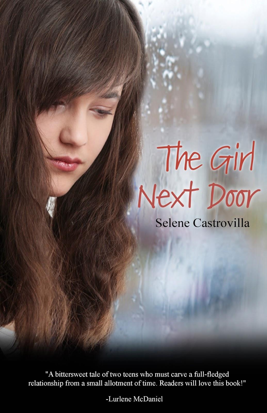 eony girl next door