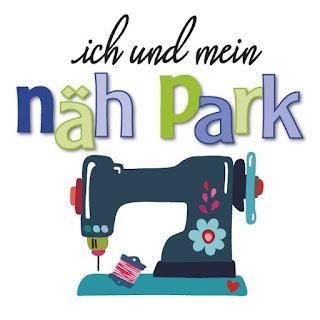 https://www.naehpark.com/