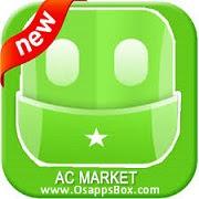 Ac Market Vip Apk