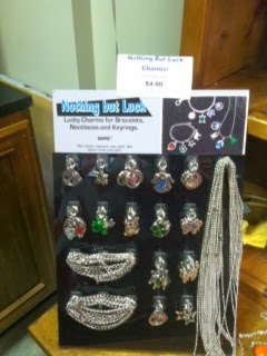 WMC Gift Shop has added new items! - Winston Medical Center