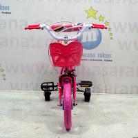 12 morison ms1208 ctb sepeda anak eva