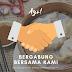 Peluang Bisnis Reseller Dimsum Medan