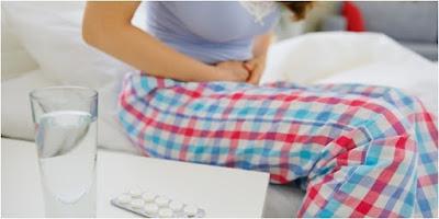 Obat Gatal Gatal Pada Kemaluan Wanita
