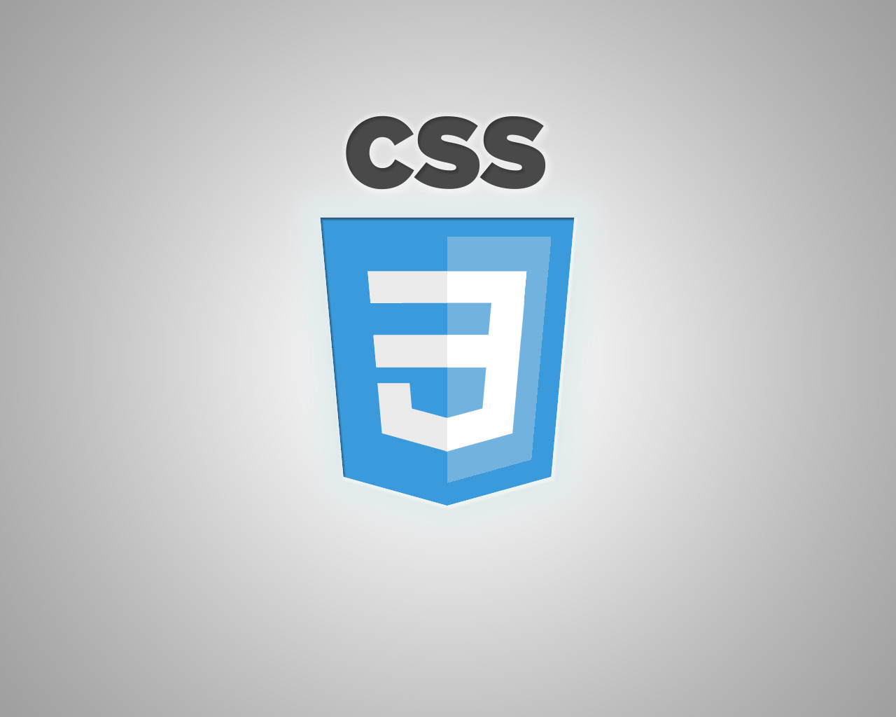 Learn CSS3 In Arabic | كورسات