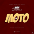 (Download Audio)Moni Centrozone - La Moto(New Mp3 )