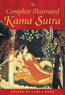 The Kamasutra : Vatsyayana Download Free Erotic Literature Book