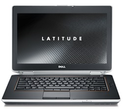 Dell Latitude E6420 Audio Driver