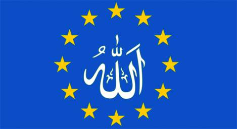 """Οι """"Σταυροφορίες"""", η """"Ελευθερία"""" μας και το Ισλάμ"""