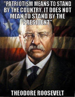 best president day quotes
