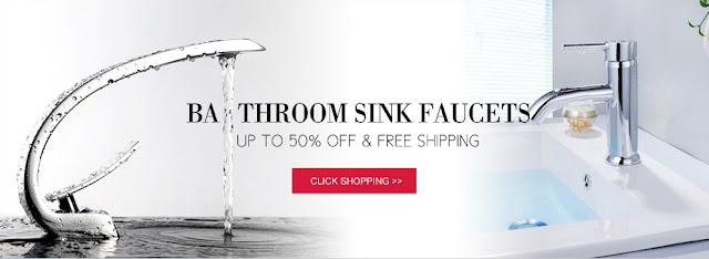 http://www.savingfaucets.com/