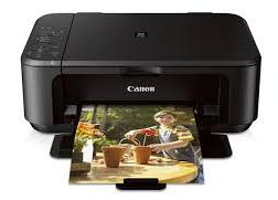 Canon PIXMA MG3220 Driver Software Download