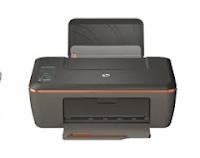 HP Deskjet 2514 Printer Driver Support