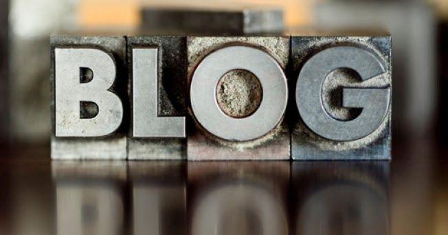 Ocho razones para usar un blog en tus clases.