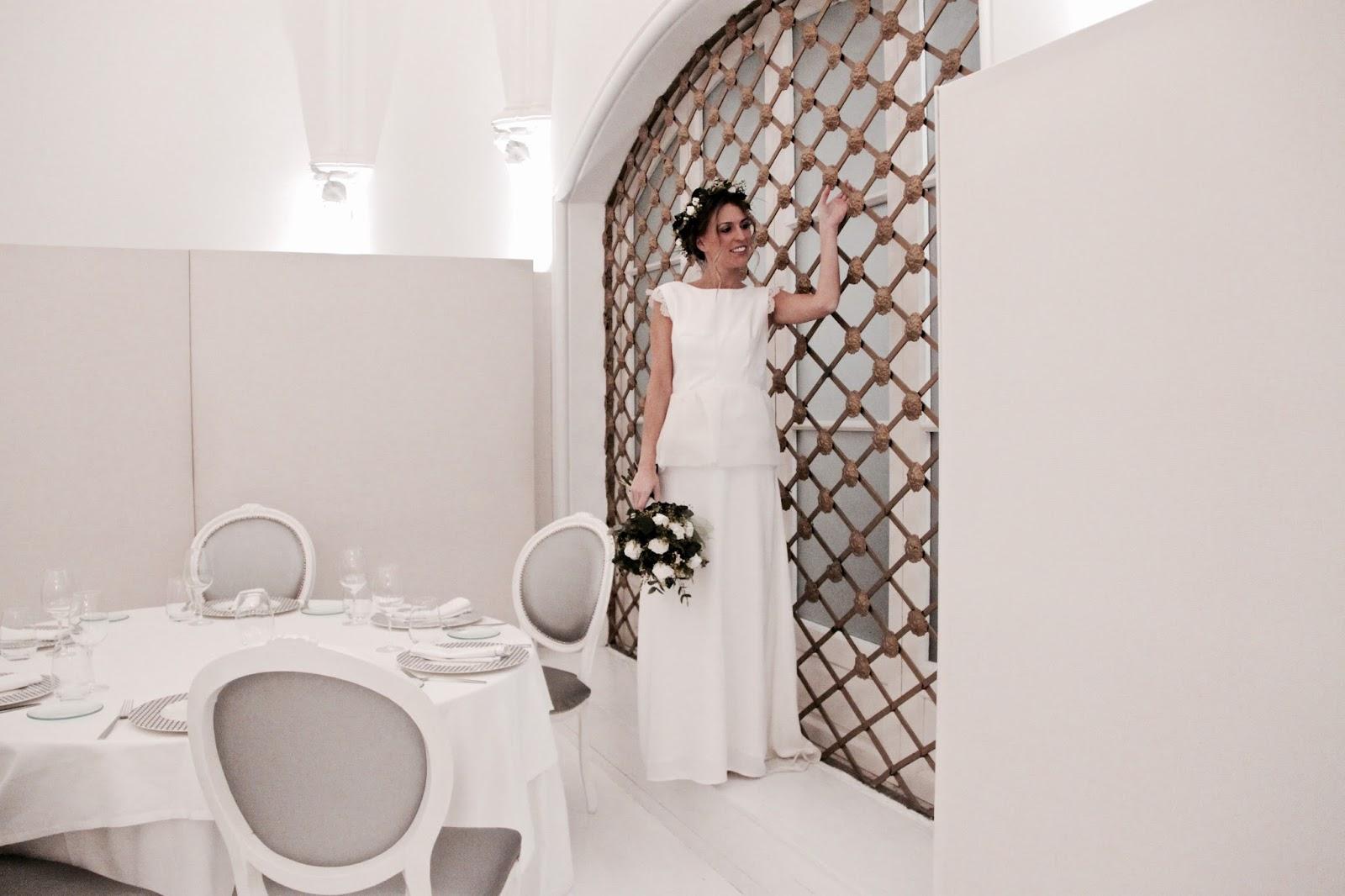 hotel pamplona catedral bodas