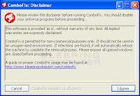 ULTRAVNC 1.1.8.0 GRATUIT