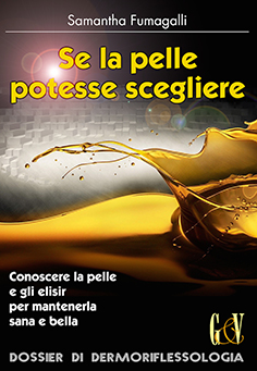 http://www.ilgiardinodeilibri.it/libri/__se-la-pelle-potesse-scegliere-fumagalli.php
