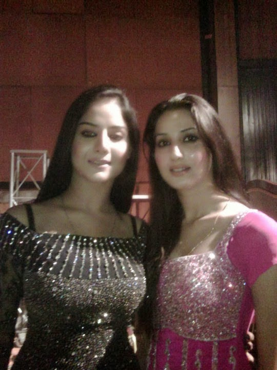 Indian Mujra Girls Pakistani Girl Bedroom Webcam Dance -7835