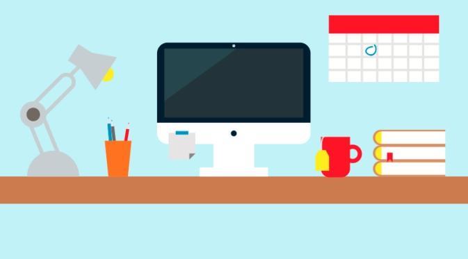 Info Lomba Blog di Bulan September 2016