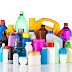 Pros And Cons Of  Plastic - Advantages And Disadvantages Of  Plastic - List