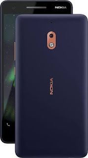 Nokia 2.1 Specifications and Price in Nigeria
