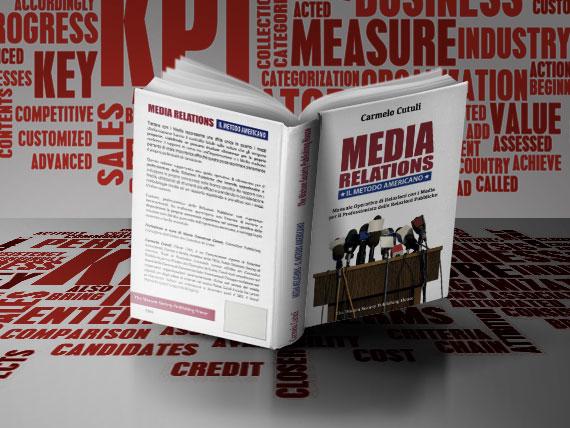 KPI e media relations, gli Indicatori Chiave di Prestazione nelle relazioni media
