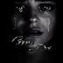 Como Doi - Djodje feat By-N