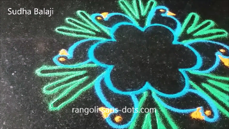 awesome-peacock-in-rangoli-1ai.png