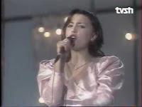 Quando i cantanti albanesi emozionavano con la loro voce durante il periodo comunista