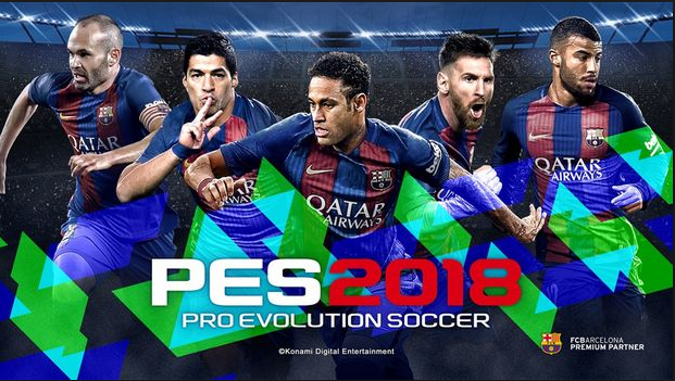 PES-2018-Pro-Evolution-Soccer-PPSSPP-ISO-Android