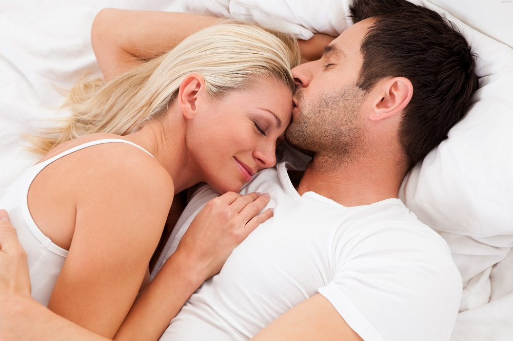 5 coisas que seu casamento precisa todos os dias