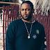 """Kendrick Lamar dá conselho para artistas mais novos: """"respeite a cultura"""""""