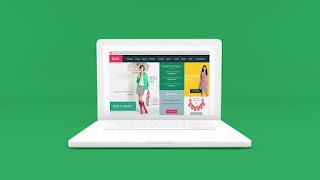 Visual Web Design Mastery