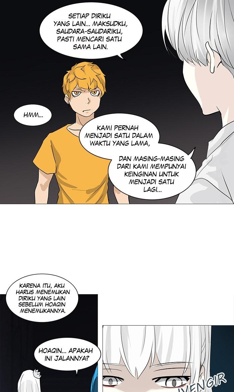 Webtoon Tower Of God Bahasa Indonesia Chapter 249