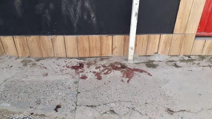 Polícia mata trio que participou da chacina em Lauro de Freitas