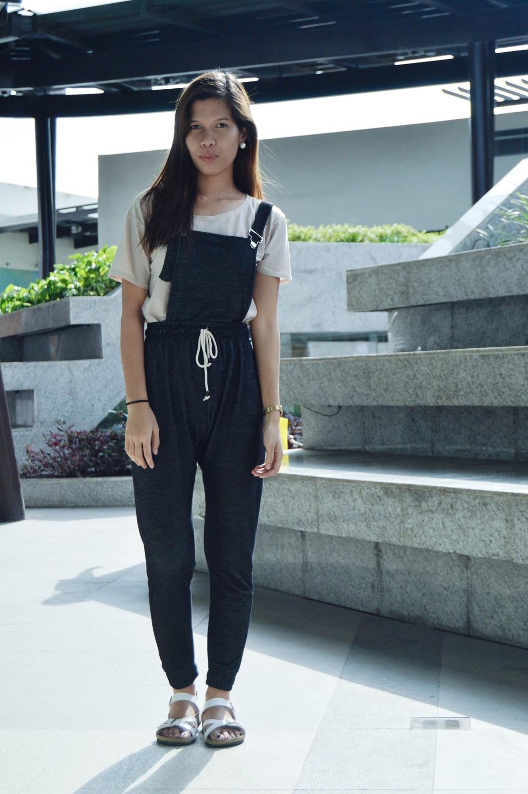 fashion blogger, style blogger, cebu blogger, cebu style blogger, blogger, filipina blogger, cebuana blogger, nested thoughts, katherine cutar, katherine anne cutar, katherineanika, katherine annika, ootd, ootd plipinas, perky, perky outfit, overalls, fashion overalls, overall ootd, overall outfit