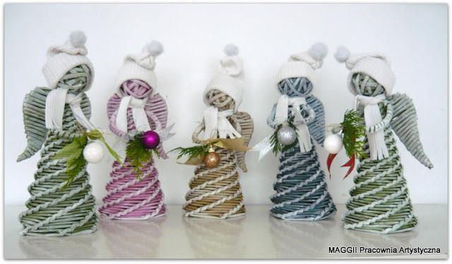 http://maggiipa.blogspot.com/2015/12/pieciu-wspaniaych.html