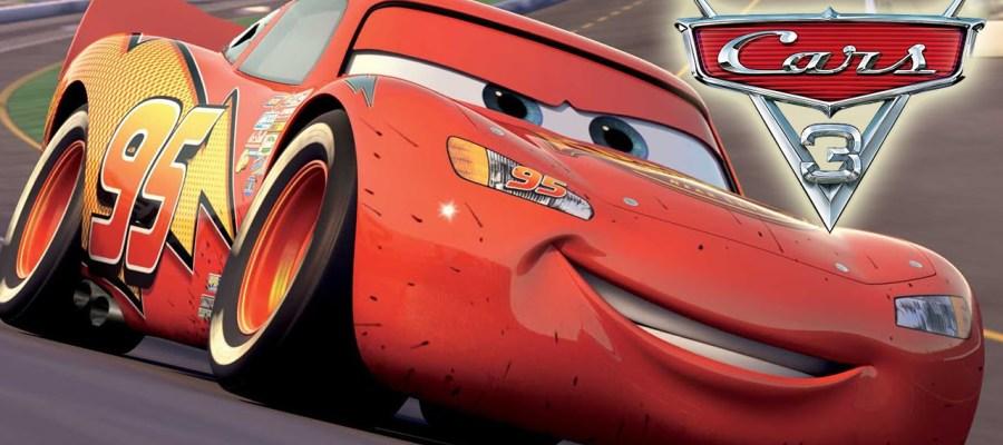 cars 3 1080p download