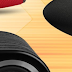 Ultimate Best Bluetooth speakers 2017