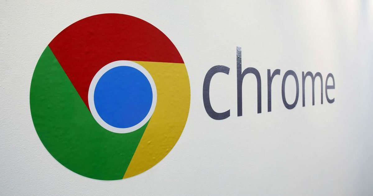 how to start chrome on startup windows 8