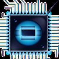 RAM Manager PRO v8.6.8 Apk