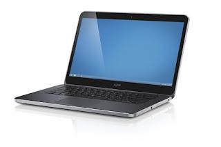 Dell XPS 14 L401X Drivers Windows 7 64-Bit