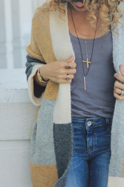 nordstrom anniversary sale topshop sweater