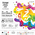 Pameran Dan Presentasi : Think Feel Do