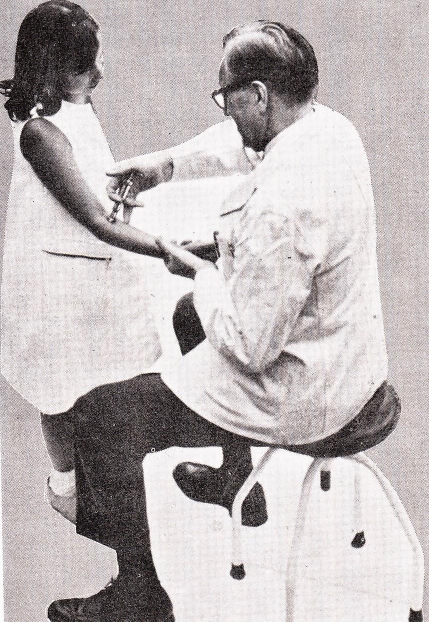 the retro vintage scan emporium vintage medical textbook. Black Bedroom Furniture Sets. Home Design Ideas