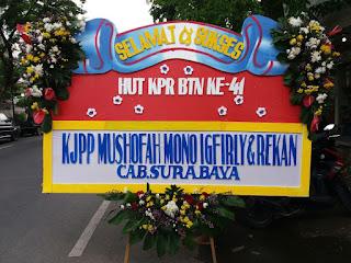 Toko Bunga Kedungkandang, Toko Bunga Sukun, Toko Bunga Klojen, Toko Bunga Blimbing, Toko Bunga Lowokwaru