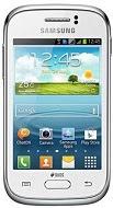 harga baru Samsung Galaxy Young S6310, harga bekas Samsung Galaxy Young S6310