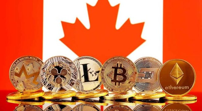 Canada's First All-Crypto Legal's Firm Open Its Doors to Global Clientele