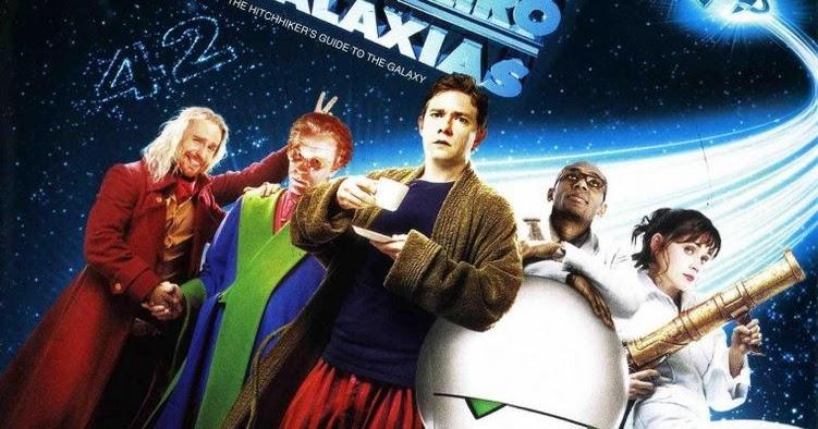 mochileiro das galaxias télécharger filme